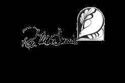 Logo Letterhead 1