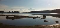 Martins River 3