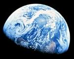 Earth-moon_reduc