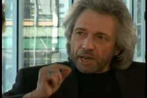 Gregg_Braden__The_Power_of_Human_Emotion__19570